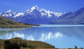 Mount_Cook_New_Zealand
